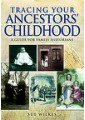 Genealogy, Heraldry, Names & h - Specific events & topics - History - Non Fiction - Books 8