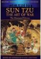 Warfare & Defence - Social Sciences Books - Non Fiction - Books 8