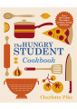 Quick & easy cooking - Cookery, Food & Drink - Non Fiction - Books 2