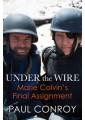 True stories of heroism, endur - True Stories - Biography & Memoirs - Non Fiction - Books 36