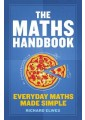 PDZM - Popular Science - Science - Mathematics & Science - Non Fiction - Books 4