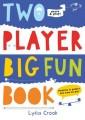 Hobbies, Quizzes & Games - Children's & Young Adult - Children's & Educational - Non Fiction - Books 40