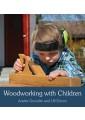 Home & House Maintenance - Sport & Leisure  - Non Fiction - Books 2
