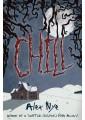 Children's Thrillers - Children's adventure stories - Children's Fiction  - Fiction - Books 60
