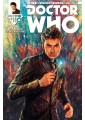 Doctor Who Books - TV Tie-In Books - Promotions 14