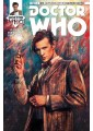 Doctor Who Books - TV Tie-In Books - Promotions 12