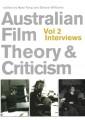 Film theory & criticism - Films, cinema - Film, TV & Radio - Arts - Non Fiction - Books 18