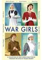 Historical fiction - Children's Fiction  - Fiction - Books 2