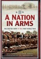 First World War - Military History - History - Non Fiction - Books 12