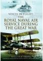 Warfare & Defence - Social Sciences Books - Non Fiction - Books 20