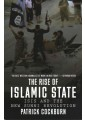 Terrorism, freedom fighters, assassinations - Political activism - Politics & Government - Non Fiction - Books 50