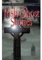 Horror & Ghost Stories | Fascinating Novels 10