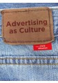 Advertising & society - Media studies - Society & Culture General - Social Sciences Books - Non Fiction - Books 2