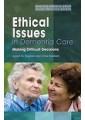 Social welfare & social services - Social Services & Welfare, Crime - Social Sciences Books - Non Fiction - Books 62