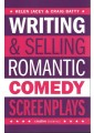 Screenwriting techniques - Creative writing & creative wr - Language: Reference & General - Language, Literature and Biography - Non Fiction - Books 24