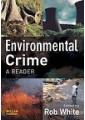 Crime & criminology - Social Services & Welfare, Crime - Social Sciences Books - Non Fiction - Books 38