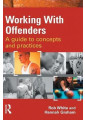 Crime & criminology - Social Services & Welfare, Crime - Social Sciences Books - Non Fiction - Books 2