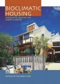 Residential Buildings, Domestic buildings - Architecture Books - Non Fiction - Books 2