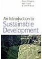 Development Studies - Interdisciplinary Studies - Reference, Information & Interdisciplinary Subjects - Non Fiction - Books 56