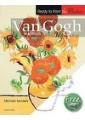 Painting & art manuals - Handicrafts, Decorative Arts & - Sport & Leisure  - Non Fiction - Books 32