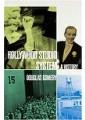 Cinema industry - Media, information & communica - Industry & Industrial Studies - Business, Finance & Economics - Non Fiction - Books 2