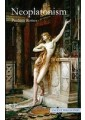 Ancient Western Philosophy to c 500 - Western Philosophy - Philosophy Books - Non Fiction - Books 36
