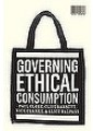 Consumerism - Social issues & processes - Society & Culture General - Social Sciences Books - Non Fiction - Books 10