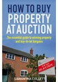 Housing & Property for the Ind - Self-Help & Practical Interest - Non Fiction - Books 8
