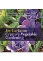 Growing Fruit & Vegetables - Gardening: Plants - Gardening - Sport & Leisure  - Non Fiction - Books 12