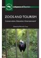 Tourism industry - Service industries - Industry & Industrial Studies - Business, Finance & Economics - Non Fiction - Books 30