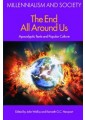Alternative belief systems - Religion & Beliefs - Humanities - Non Fiction - Books 50