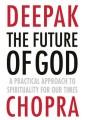 Religion & science - Religious issues & debates - Religion: general - Religion & Beliefs - Humanities - Non Fiction - Books 4