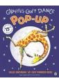 Pop-up & lift-the-flap books - Interactive & Activity Books & - Picture Books, Activity Books - Children's & Educational - Non Fiction - Books 36