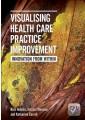 Medicine: General Issues - Medicine - Non Fiction - Books 22