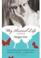 Autobiography: Literary - Biography: Literary - Biography: General - Biography & Memoirs - Non Fiction - Books 24