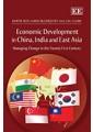 Economics - Business, Finance & Economics - Non Fiction - Books 42