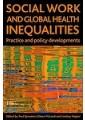 Social Services & Welfare, Crime - Social Sciences Books - Non Fiction - Books 2