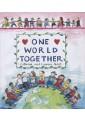 Children's Picture Books | Kid's Picture Books 20