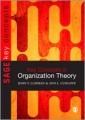 Organizational theory & behavi - Business & Management - Business, Finance & Economics - Non Fiction - Books 16