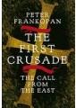 Crusades - Military History - History - Non Fiction - Books 4