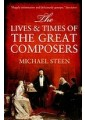 Individual composers & musicians - Music - Arts - Non Fiction - Books 2
