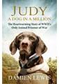 True stories of heroism, endur - True Stories - Biography & Memoirs - Non Fiction - Books 62