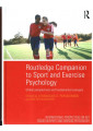 Sports Psychology - Sports training & coaching - Sports & Outdoor Recreation - Sport & Leisure  - Non Fiction - Books 60