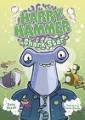 General children's fiction - Children's Fiction  - Fiction - Books 14