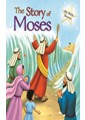 Bibles & Bible Stories - General Interest - Children's & Young Adult - Children's & Educational - Non Fiction - Books 50