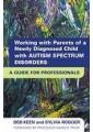 MJNA - Neurology & Clinical Neurophys - Clinical & Internal Medicine - Medicine - Non Fiction - Books 6