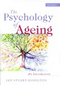 Psychology of ageing - Psychology Books - Non Fiction - Books 6