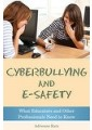 Bullying & anti-bullying strat - Care & Counselling of Students - Education - Non Fiction - Books 8