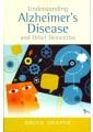 Care of the elderly - Social welfare & social services - Social Services & Welfare, Crime - Social Sciences Books - Non Fiction - Books 22