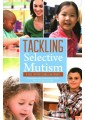 Disability & Special Needs - Life Skills & Personal Awareness - Children's & Educational - Non Fiction - Books 6